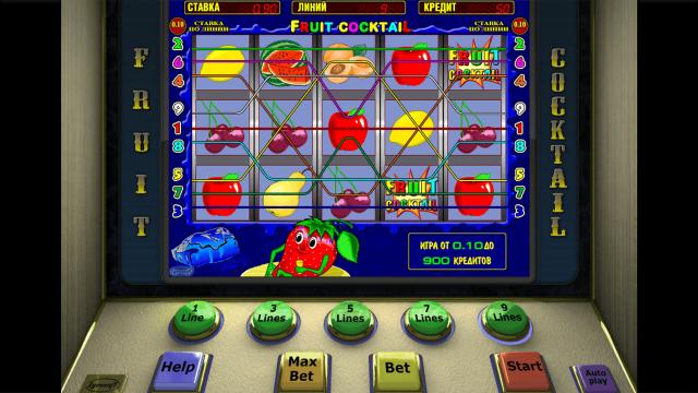 игры на деньги без вложений с выводом на карту без регистрации