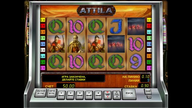 онлайн игры бесплатно на деньги